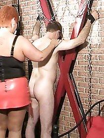 thicknakedwomen.com