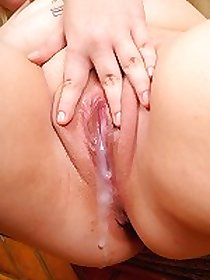 BBW Erotic Pix